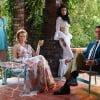 Take A Peek At The Final Episodes Of Mad Men In Season 7 Trailer