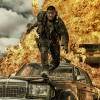 New Details On Mad Max: Fury Road Revealed As Tom Hardy And Charlize Theron Cover Entertainment Weekly