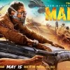 Latest Mad Max: Fury Road Trailer Remembers An Icon