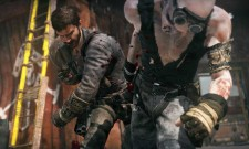 Latest Mad Max Trailer Asks How You Would Survive In The Wasteland
