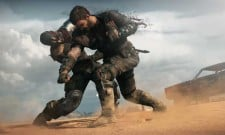 Anarchy Reigns In Explosive New Trailer For Avalanche's Open-World Mad Max Game