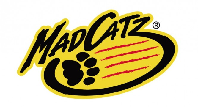 New Game Development Studio Announced by Mad Catz