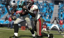 Madden NFL 13 Lists This Year's Best RBs And QBs