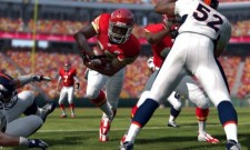New Madden And FIFA Titles Getting Kinect Support