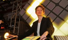 Madeon Goes Home For His Next Single
