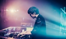 Go Behind The Scenes Of Madeon's Adventure Tour