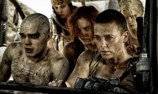 National Board Of Review Names Mad Max: Fury Road Best Film Of 2015