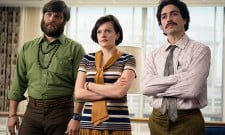 Matthew Weiner Says Mad Men Will Have No Spinoffs