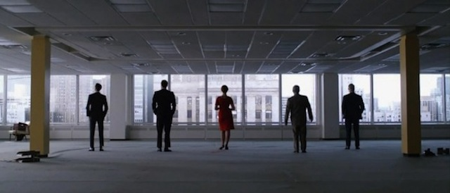 madmenresized 700x300 The Top 20 Shows Of 2012 (#10 1)