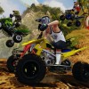Ubisoft And Techland Will Unleash Mad Riders At The End Of This Month