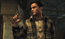Rumour: Mafia 3 Is In Development For Next Generation Hardware