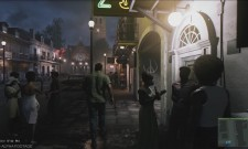 2K Games Set To Premiere New Mafia 3 Trailer Tomorrow, But Will We Get A Release Date?