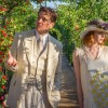 New Images And Synopsis For Magic In The Moonlight, Plus Parker Posey In For Woody Allen's Rhode Island Pic