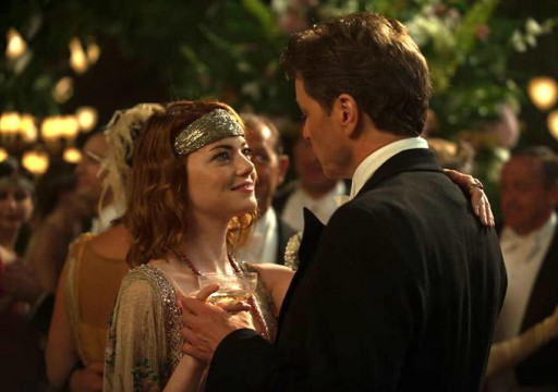 magic in the moonlight emma stone colin firth 2
