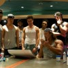 Magic Mike XXL Review