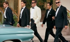 TV's Magic City Will Return As A Movie With Bill Murray And Bruce Willis