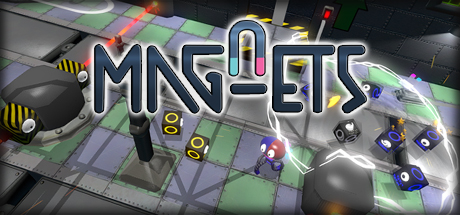 MagNets: Fully Charged