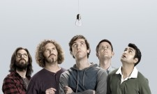Silicon Valley Season 3 Gets Its First Teaser Trailer