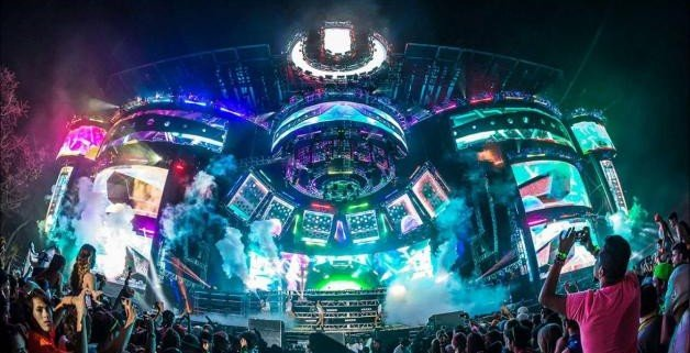 mainstage ultra