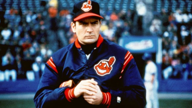 major league 2011 a l 639x360 The Top 10 Baseball Movies Of All Time