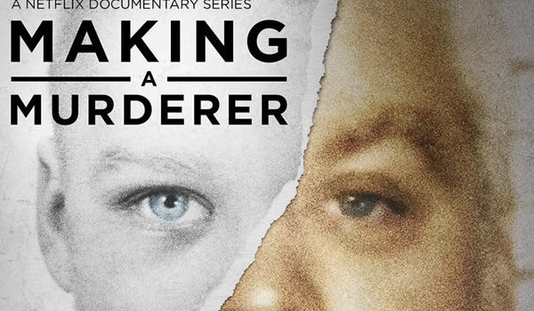 Netflix Commissions Season 2 Of Hit Documentary Making A Murderer