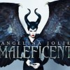 Angelina Jolie Explains Lack Of Wings In Maleficent Trailer, New Poster And Photos Revealed