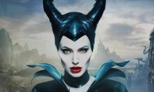 Disney Scribe Linda Woolverton Offers Maleficent 2 Status Update, Talks Beauty And The Beast