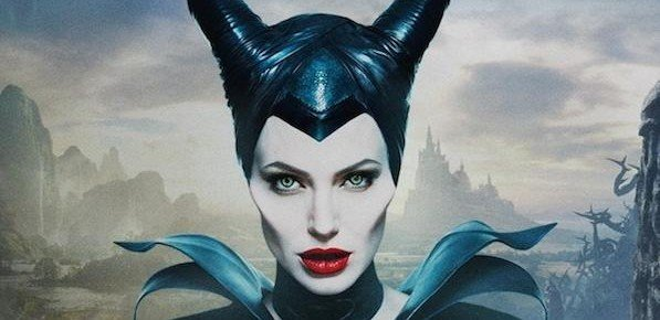 Defending Maleficent: The Importance Of Visuals In Film