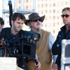 Photos Of Ryan Gosling & Rooney Mara Filming Terrence Malick's Lawless