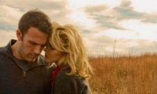 First Impressions Of Terrence Malick's To The Wonder Arrive Online
