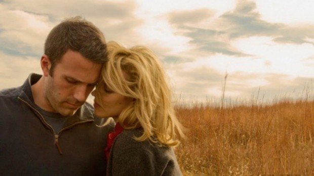 Plot Released For Untitled Terrence Malick Love Story