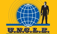 Tom Cruise Is No Longer The Man From U.N.C.L.E.
