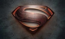 Man Of Steel Will Get An IMAX & 3D Post Conversion