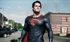 Is Jurassic World 2 Director J.A. Bayona Hinting That He's Directing Man Of Steel 2?