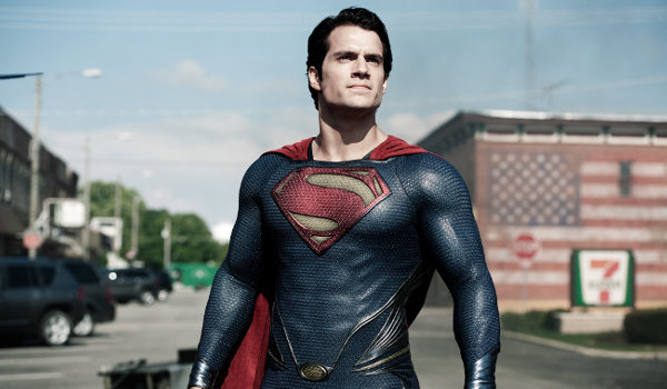 man of steel pic 01 The Best Movies Of Summer 2013