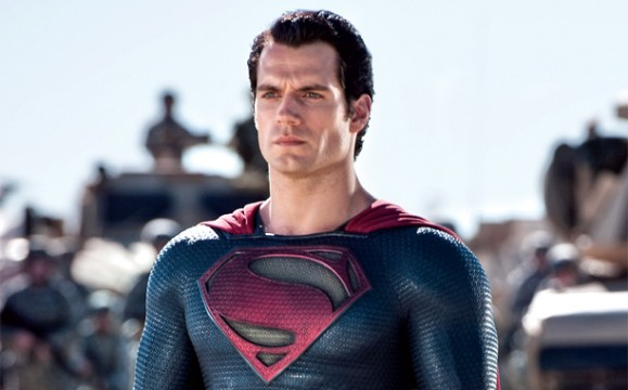 A new Superman film was always going to be a big deal, especially after the disaster that was Superman Returns. And while Man of Steel was not a complete and utter failure, it certainly did not live up to the hype surrounding it. From Zack Snyder's controversial decisions for the character to the generic and robotic feeling of most of the direction, Man of Steel was not the Superman film that we were hoping for.