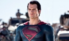 Amy Adams Offers An Update On The Status Of The Man Of Steel Sequel