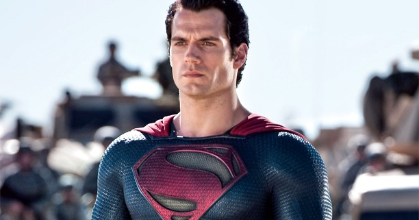 Say what you want about Man of Steel's ending, and its numerous other problems, but it's hard to deny that it did a commendable job of rebooting the character after the utter horror that was Superman Returns. Like Nolan's Batman films, it went for a grittier, darker tone, a tone that will undoubtedly follow through into the upcoming slate of DC Cinematic Universe movies. And really, that was one of Man of Steel's main purposes: to set the tone and begin the world building for the DC Cinematic Universe.   In that sense, I think it succeeded. It was far from perfect, and I wouldn't even call it a great reboot, but it was most definitely necessary for Warner Bros. and DC to kickstart what looks to be a very exciting new journey into a massive universe.