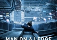 man_on_a_ledge_poster