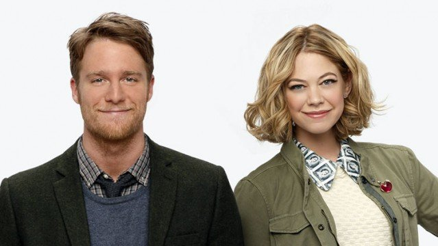 ABC Cancels Manhattan Love Story And Orders More Selfie