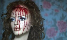 Five Up/Five Down: The Best And Worst Of 2013 Horror So Far