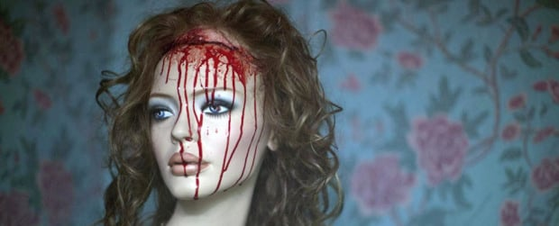 maniac f02cor 2012110584 Five Up/Five Down: The Best And Worst Of 2013 Horror So Far