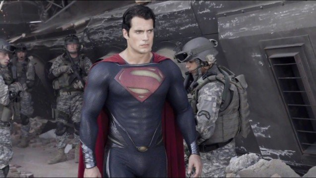 manny 637x360 The 6 Most Disappointing Movies Of 2013