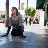 Robert Pattinson, Mia Wasikowska And More Light Up New Maps To The Stars Images