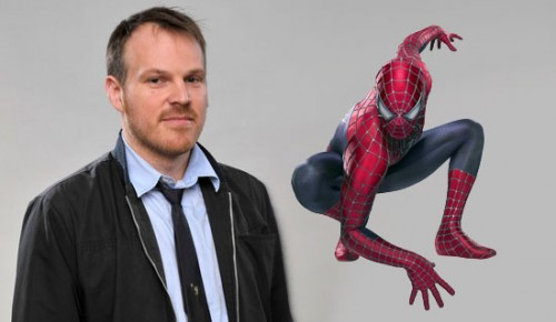 Peter Parker's Parents And New Villain Cast In Marc Webb's Spider-Man