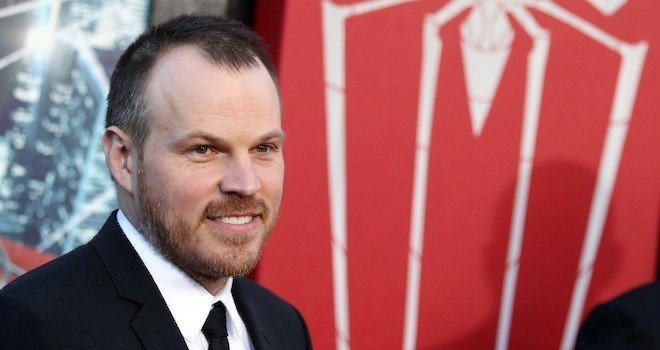 Fox Acquires Cold Comfort (aka How to Catch a Russian Spy) For Marc Webb