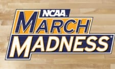 A Plan To Save March Madness