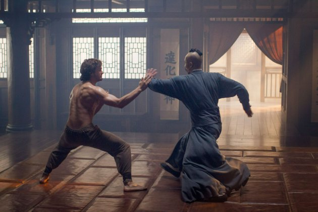 marco-polo-learns-kung-fu
