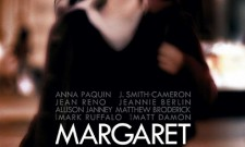 Margaret Review