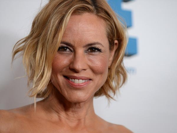 Stephen King Short Story Big Driver Will Be A Lifetime Telepic With Maria Bello